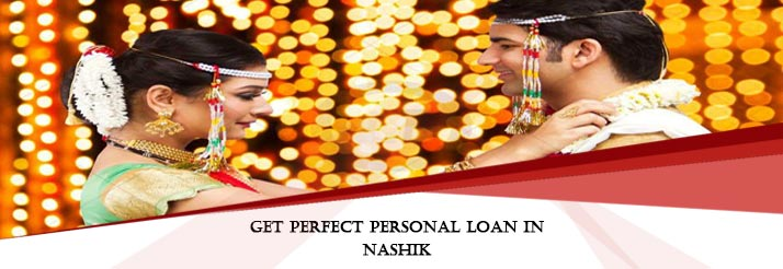 personal loan in nashik