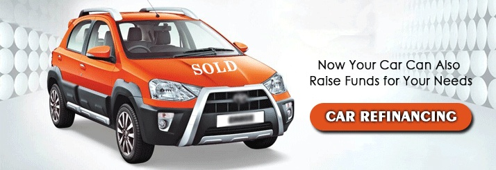 Car-refinancing-banner