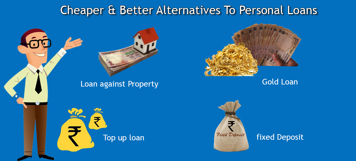 Cheaper-and-better-alternatives-to-personal-loans