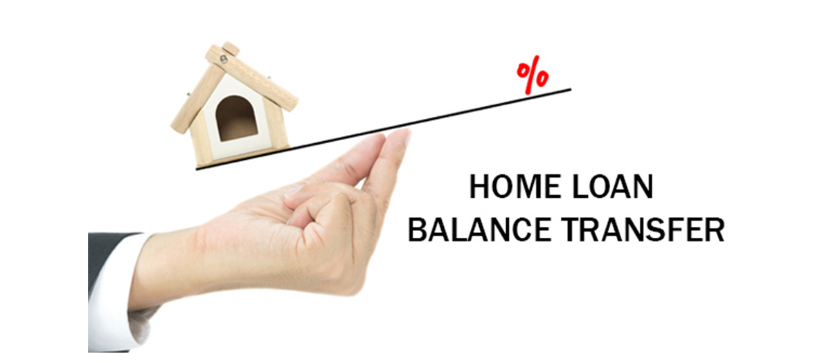Image result for home loan balance transfer