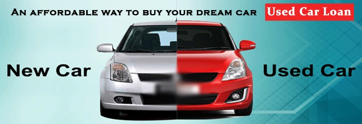 An Affordable Way To Buy Your Dream Car Used Car Loan Ruloans