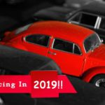 Why-Take-Car-Refinancing-In-2019