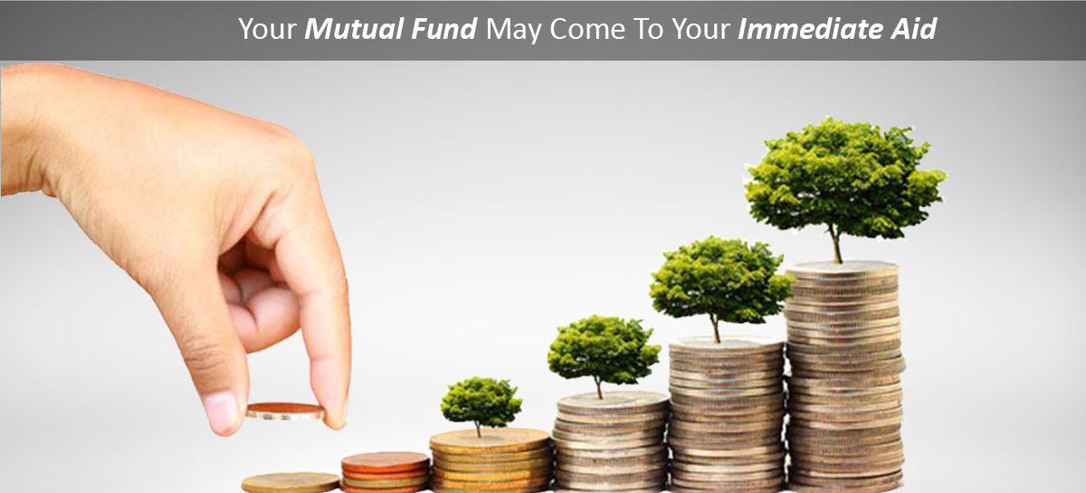 Loan against Mutual Fund