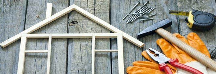 5 reason to renovate house