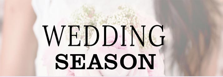 8 Reasons To Take A Personal Loan This Wedding Season