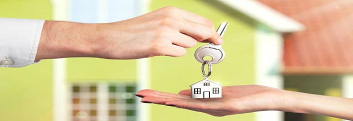 buying new home in Nashik