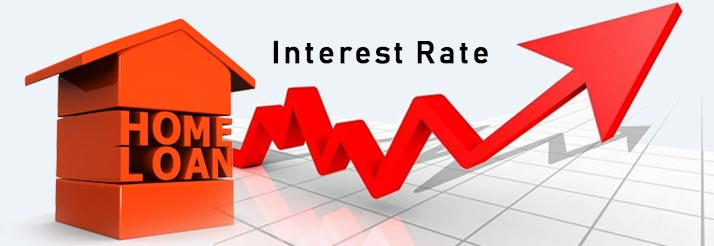 Home loan interest rates and EMI in banks – August 2020
