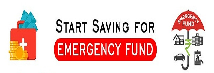 INFO-Start-Saving-for-emergency-fund - Copy