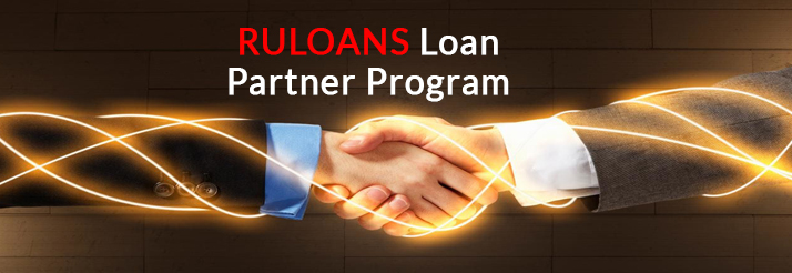 Ruloans Loan Partner Program