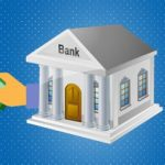 Know Why Banks Give-Home Loan Preference To Self Employed Than Salaried Individuals