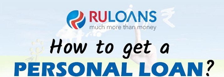 get-a-personal-loan