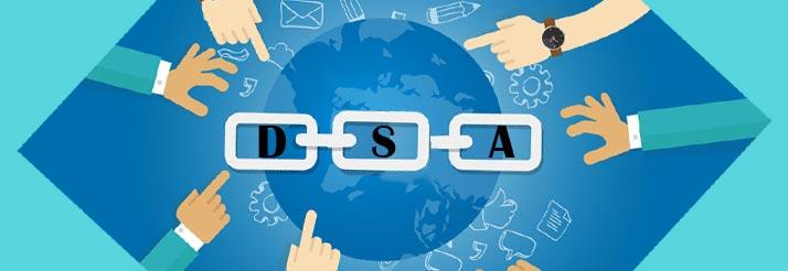 DSA Partner Program By Ruloans