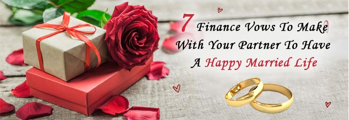Finance-Vows-To-Make-With-Your-Partner-To-Have-A-Happy-Married-Life