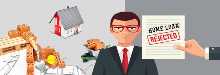 8-Reasons-That-Can-Get-Your-Home-Loan-Application-Rejected