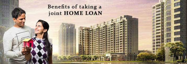 Benefits-of-taking-a-joint-home-loan