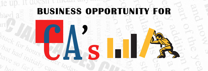 Business-Opportunity-for-CAs