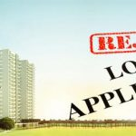 How Your Property Can Get Your LAP Application Rejected