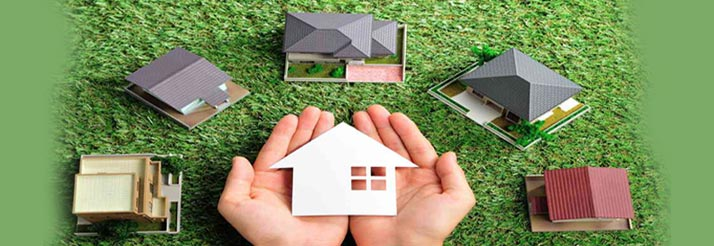 How-to-find-cheap-home-loan-plans-in-India