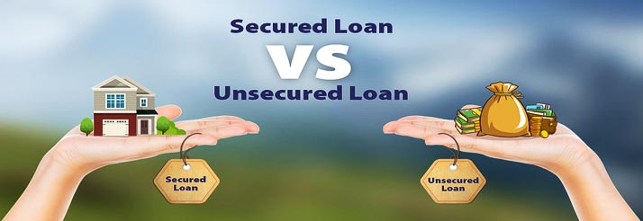 Why-Choose-Unsecured-Loan-Instead-Of-Secured-Loan