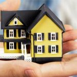Why-NRIs-Should-Buy-A-Property-In-India