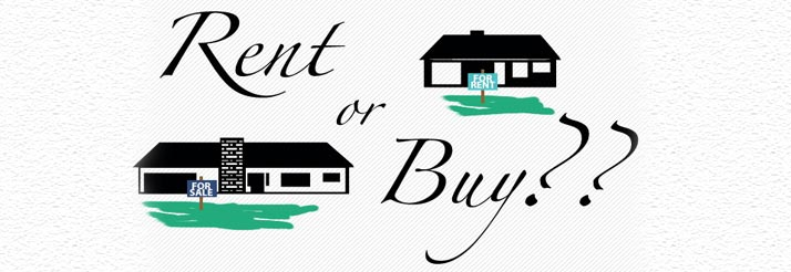 Why-you-should-buy-a-home-instead-of-renting-it