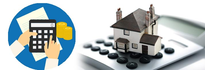 Why-you-should-calculate-your-home-loan-EMI-before-applying