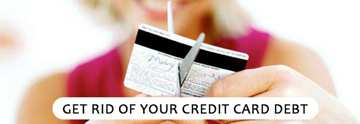4-Easy-Steps-To-Get-Rid-Of-Your-Credit-Card-Debt