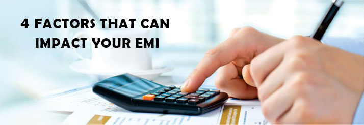 4-Factors-That-Can-Impact-Your-EMI