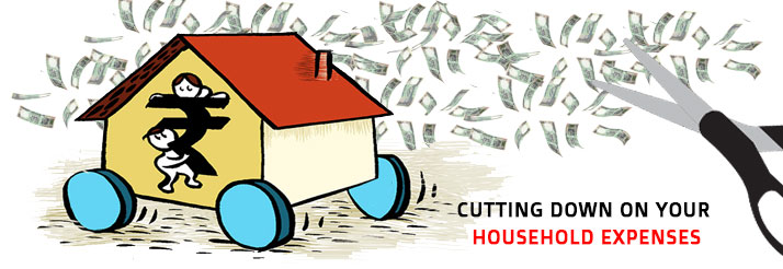 Cutting-Down-on-your-Household-Expenses