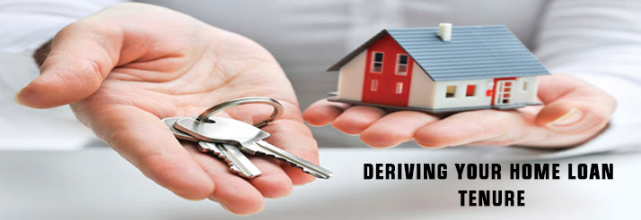 Deriving-your-Home-Loan-Tenure