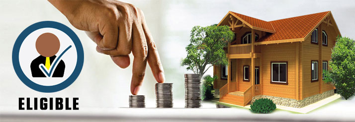 Eligibility-criteria-to-avail-a-Loan-against-Property