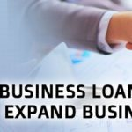 Go-National-Take-a-Business-Loan-to-Expand-Business