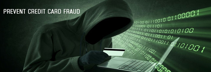 How-to-Prevent-Credit-Card-Fraud