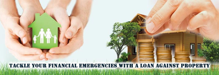 Tackle-Your-Financial-Emergencies-With-A-Loan-Against-Property