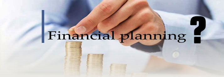 Why-do-you-need-Financial-Planning