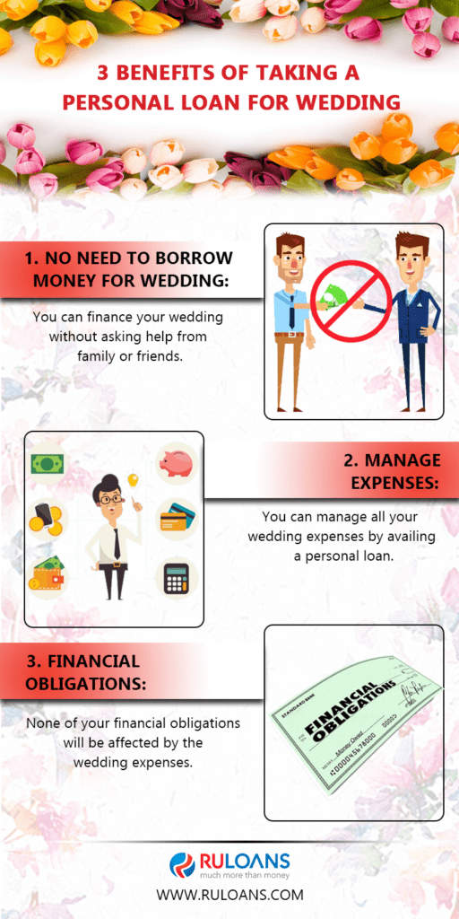 3-Benefits-of-taking-a-personal-loan-for-wedding
