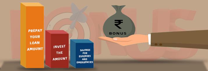 3-Smart-Options-to-Utilize-your-Annual-Bonus
