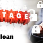 Advantages-of-taking-a-Secured-loan