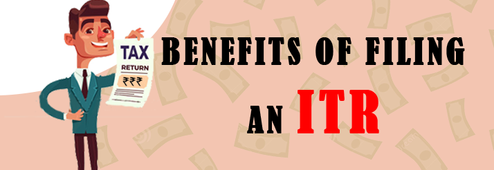 Benefits-of-filing-an-ITR