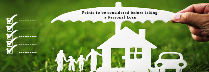 Important-points-to-be-considered-before-taking-a-Personal-Loan
