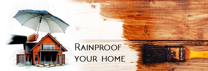 Personal-Loan-to-Rainproof-your-home-this-Monsoon