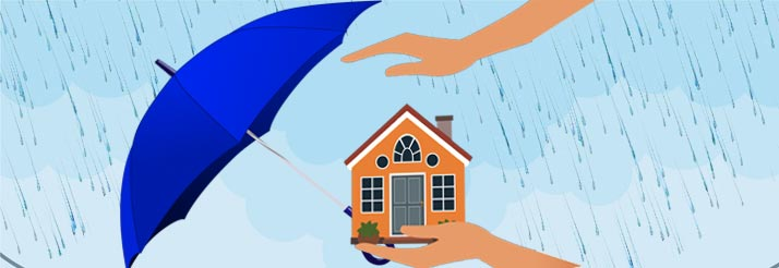 Tips-to-Rainproof-your-home-this-monsoon-Blog-Banner