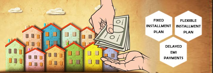 Types-of-Home-Loan-Repayments