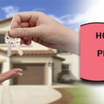 Uses-of-a-Loan-Against-Property-Blog-Banner