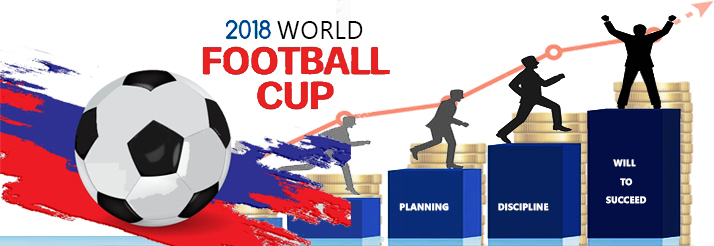 Watching-the-FIFA-World-Cup-can-improve-your-financial-profile