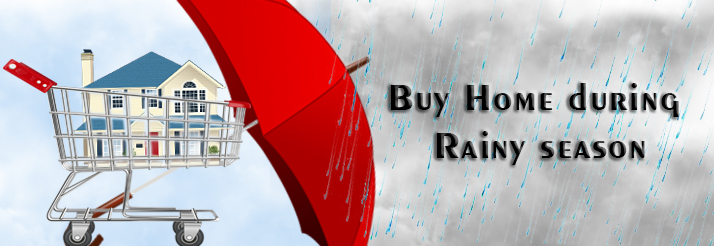 Why-Buying-a-Home-during-Rainy-season-is-good