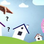 Why-a-Loan-against-Property-is-a-good-choice