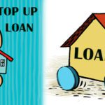 Advantages-of-a-Top-up-loan