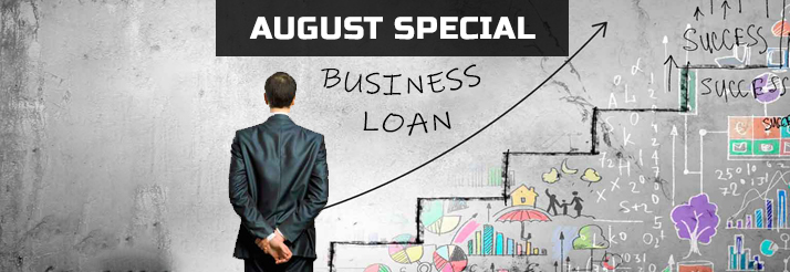 Best Banks for Business Loans
