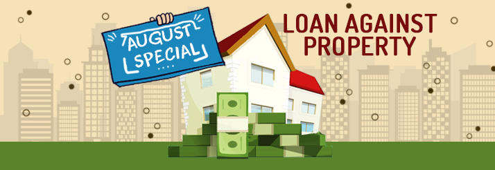 August-Special---Best-Banks-for-Loan-Against-Property